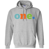 One-Pullover-Hoodie-8-oz-Sport-Grey-S-
