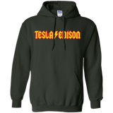 Nikola-Tesla-vs-Thomas-Edison---Long-Sleeve-LS,-Sweatshirt,-Hoodie-LS-Ultra-Cotton-Tshirt-Black-S