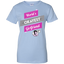 World's-okayest-Girlfriend-Ladies-Custom-100%-Cotton-T-Shirt-Sport-Grey-XS-