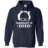 Hindsight-is-2020-Bernie-Sanders-funny-Hoodie-Black-S-