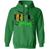 Just-a-Little-Hocus-Pocus.-Halloween-Pullover-Hoodie-Sport-Grey-S-