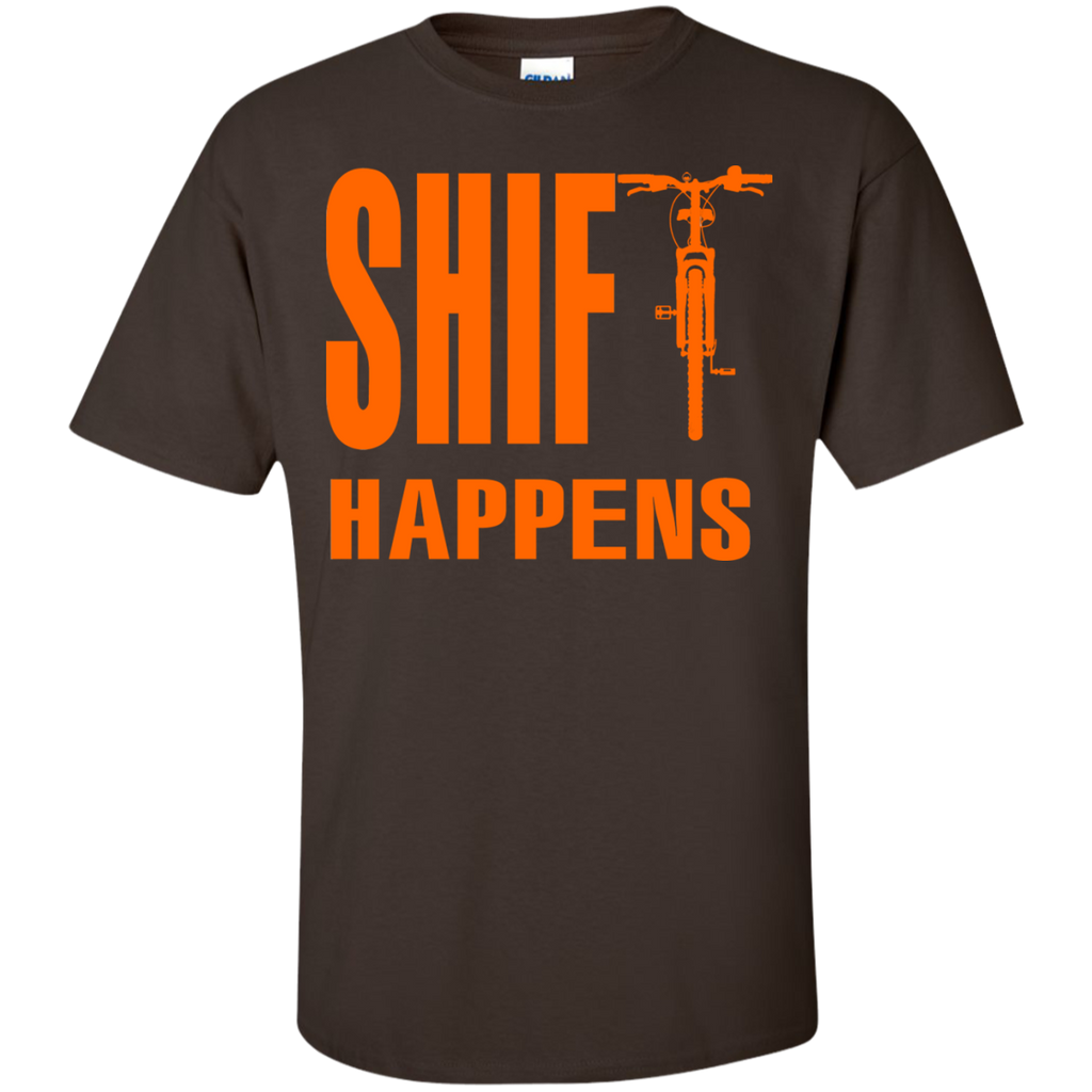 Shift-happens-Cotton-T-Shirt-Black-S-
