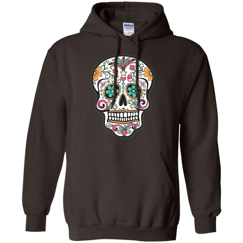 Day-of-the-Dead-Sugar-Skull-Pullover-Hoodie-8-oz-Ash-S-