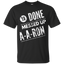 Ya-Done-Messed-Up-A-A-Ron!-T-Shirt---Teeever.com-Black-S-