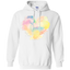 Big-colorful-heart---Valentines-day-Pullover-Hoodie-8-oz-White-S-