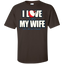 I-Love-My-Wife-T-Shirt-Sport-Grey-S-
