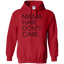Mama-Hair.-Don't-Care.-Pullover-Hoodie---Teeever.com-Sport-Grey-S-