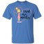 OFFICIAL-Tired-As-A-Mother---Shirt-For-All-Ages-T-Shirt---Teeever.com-Sport-Grey-S-