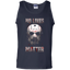 No-Lives-Matter-Tank-Top-Shirt-Black-S-