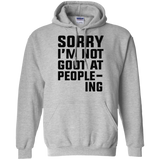 it's-funny,-because-it's-true-Pullover-Hoodie-8-oz-Sport-Grey-S-