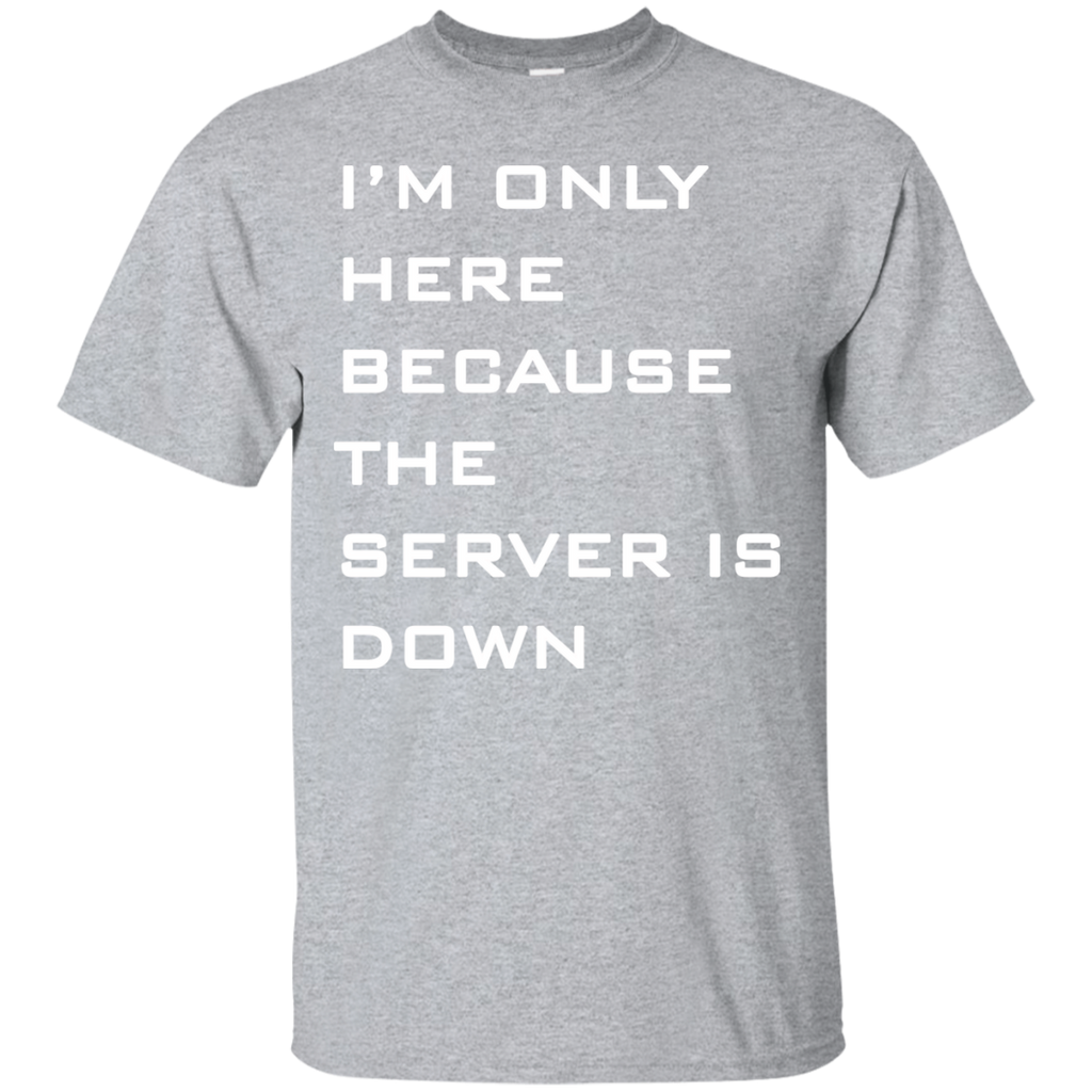 The-Server-is-Down-Sport-Grey-S-