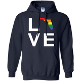 Love-Orlando-Florida-LGBT-Gay-Pride-Pray-Month-Pullover-Hoodie-8-oz-Sport-Grey-S-