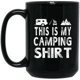 This-Is-My-Camping-Funny-Camper-Gift-15-oz.-Black-Mug-Black-One-Size-