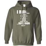 I-run-...-Pullover-Hoodie-8-oz-Navy-S-