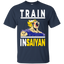Men's---Train-Insaiyan-Gym-Workout-Goku-DBZ-Dragon-Ball-Z-T-Shirt---Teeever.com-Black-S-