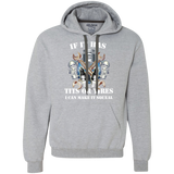 Mechanic-If-it-has-tits-or-tires-I-can-make-it-squeal-Heavyweight-Pullover-Fleece-Sweatshirt-Sport-Grey-S-