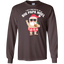 Christmas,-santa,-funny,-i-love-it-when-you-call-me-LS-Ultra-Cotton-Tshirt-Black-S-