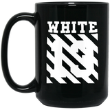 Off-white-13-15-oz.-Black-Mug-Black-One-Size-