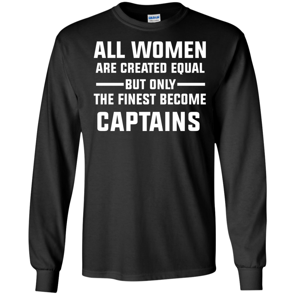 Captains-LS-Ultra-Cotton-Tshirt-Sport-Grey-S-