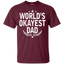 World's-Okayest-Dad-T-Shirt-Sport-Grey-S-