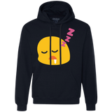 sleep-icon-Heavyweight-Pullover-Fleece-Sweatshirt-Sport-Grey-S-