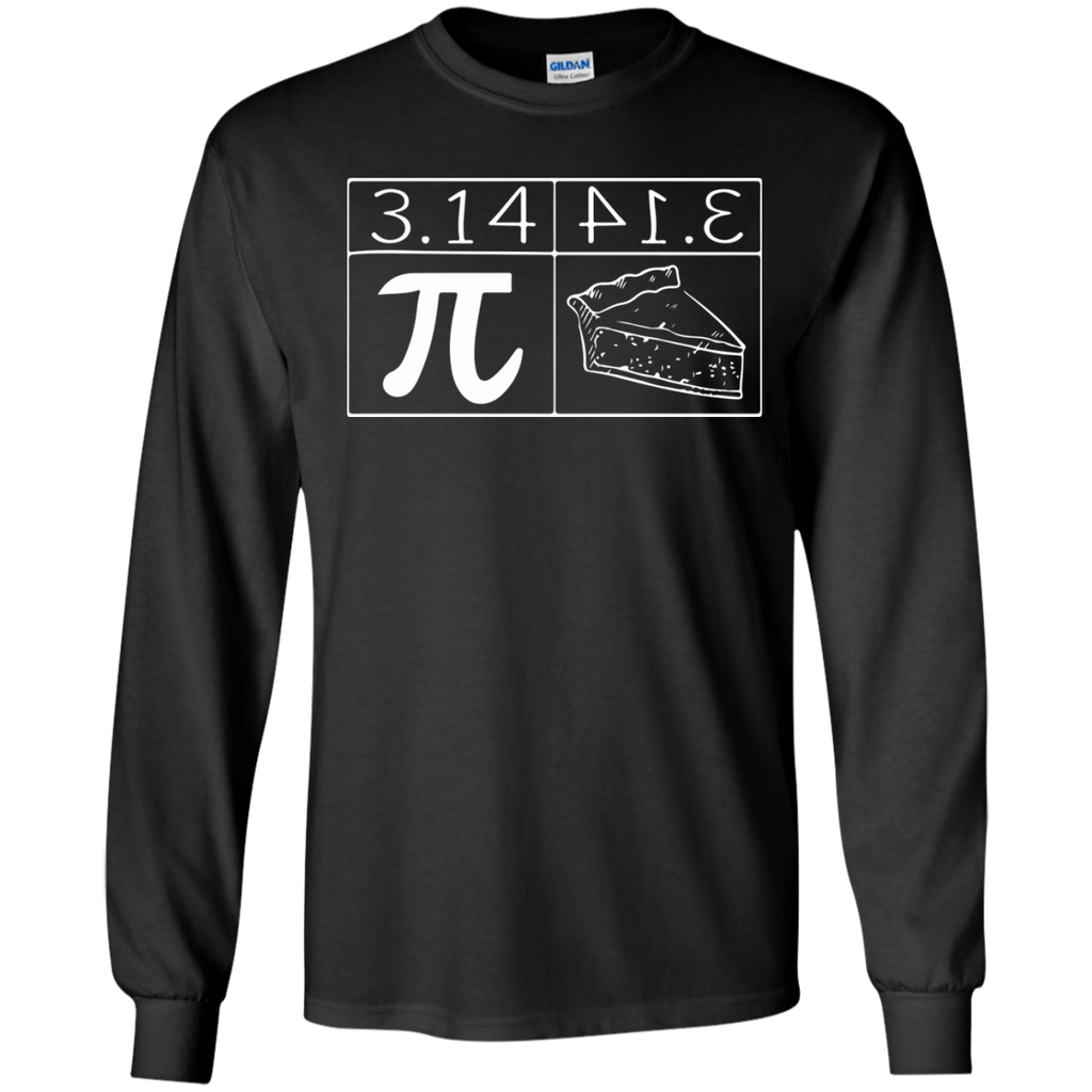 Pi-pice-LS-Ultra-Cotton-Tshirt-Sport-Grey-S-