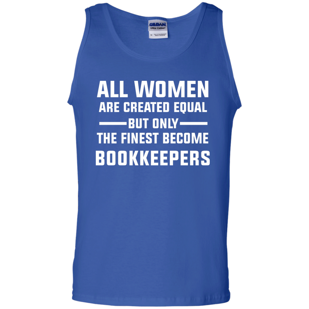 Bookkeepers-Tank-Top-Shirt-Sport-Grey-S-