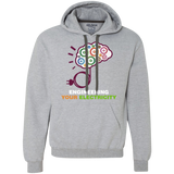 Engineering-Your-Electricity-Heavyweight-Pullover-Fleece-Sweatshirt-Sport-Grey-S-