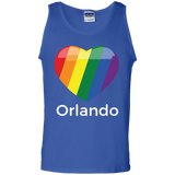 Love-Orlando-100%-Cotton-Tank-Top-Ash-S-