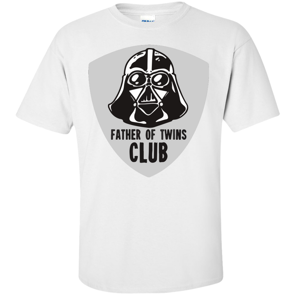 Men's-Men's-Father-Of-Twins-Club-Custom-Ultra-Cotton-T-Shirt-Sport-Grey-S-