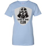 Men's-Men's-Father-Of-Twins-Club-Ladies-Custom-100%-Cotton-T-Shirt-Sport-Grey-XS-