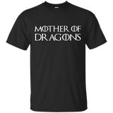 Mother-Of-Dragons-T-Shirt---Teeever.com-Black-S-