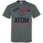 Never-Trust-An-Atom-T-Shirt-Sport-Grey-S-