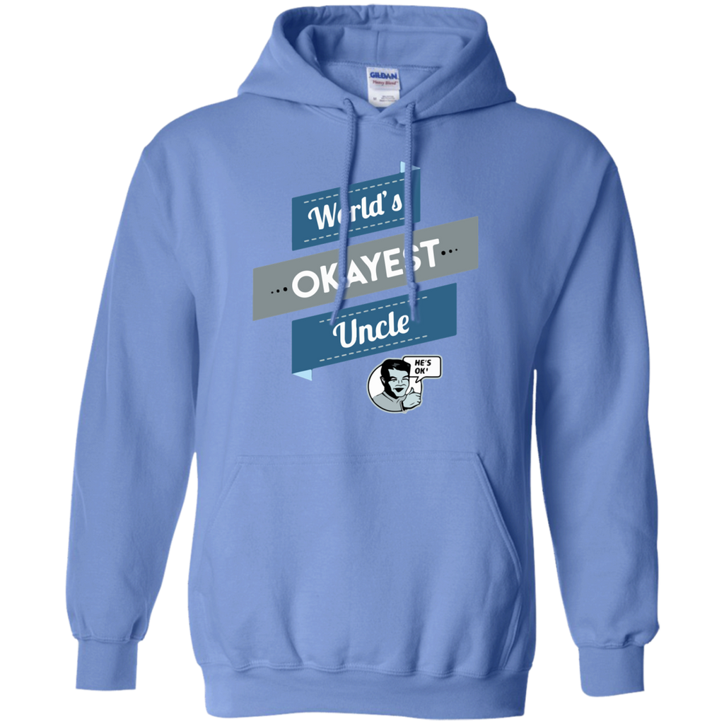 World's-okayest-Uncle-Pullover-Hoodie-8-oz-Sport-Grey-S-