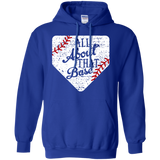 All-About-That-Base-Baseball-Tee-Vision-Pullover-Hoodie---Teeever.com-Black-S-