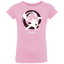 Pokemon-dark-Toddler-Girls-Jersey-T-White-2T-