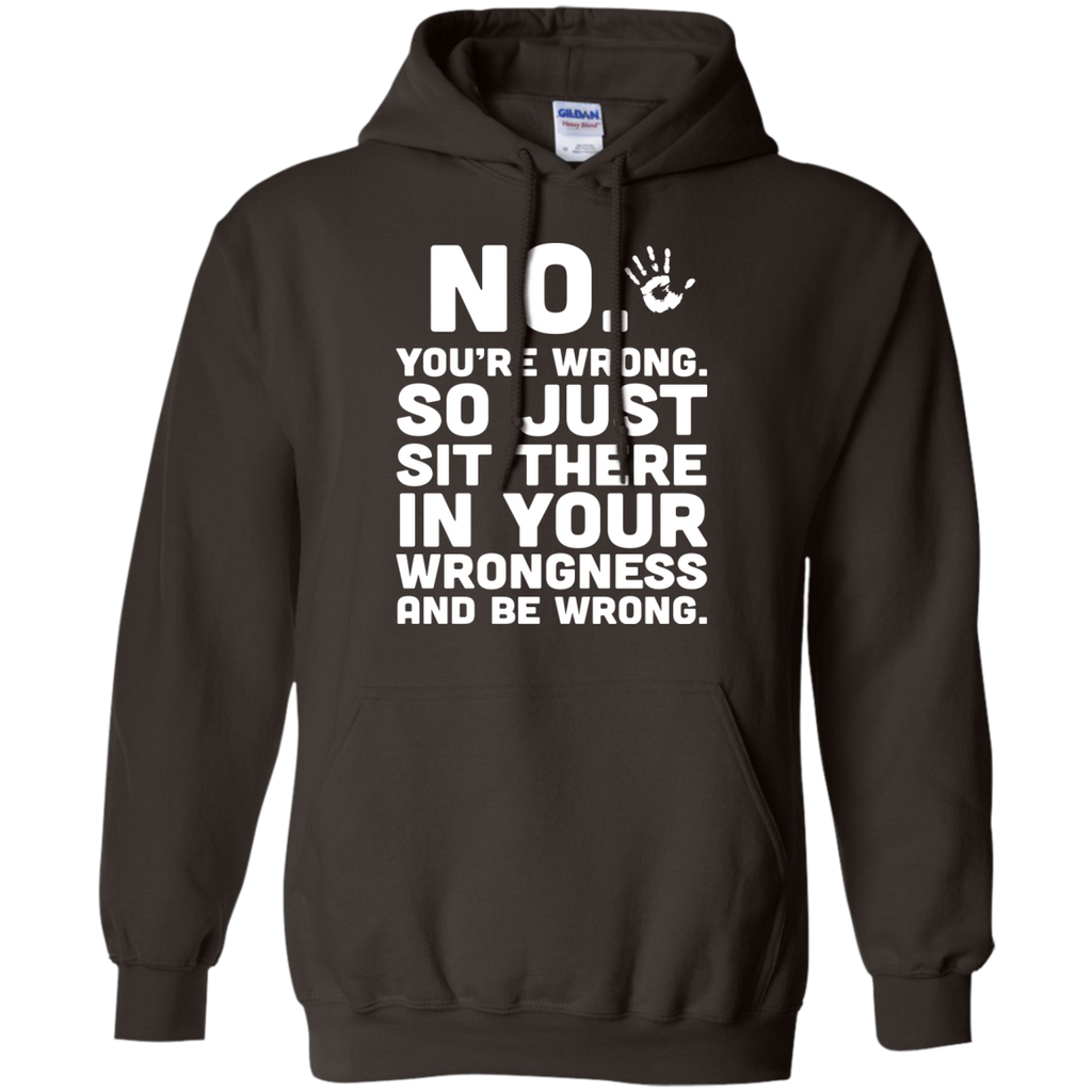 No-You're-Wrong-Pullover-Hoodie-8-oz-Navy-S-