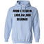 FROM-0-TO-60-IN-1,893,456,000-SECONDS-Pullover-Hoodie-8-oz-Sport-Grey-S-