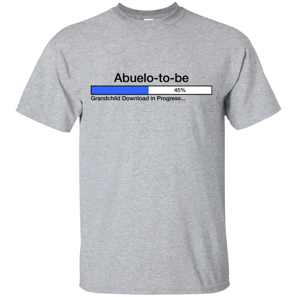 Downloading-Abuelo-to-Be-Sport-Grey-S-