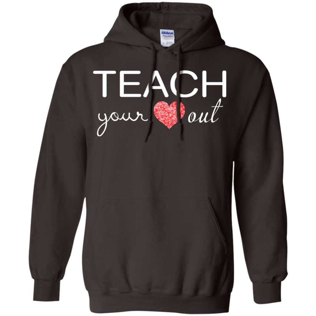 Teach-Your-Heart-Out-Teacher---Long-Sleeve-LS,-Sweatshirt,-Hoodie-LS-Ultra-Cotton-Tshirt-Black-S
