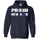 Proud-new-Dad-Pullover-Hoodie-8-oz-Black-S-