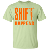 Shift-happens-Custom-Ultra-Cotton-T-Shirt-Sport-Grey-S-