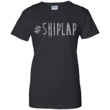 #shiplap-Ladies-T-Shirt-Black-XS-
