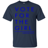 Vote-for-the-girl-Black-S-