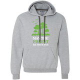 May-the-forest-be-with-you-Heavyweight-Pullover-Fleece-Sweatshirt-Sport-Grey-S-