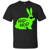 Cool-Hip-Hop-Bunny-Easter-Hipster-Rabbit-T-Shirt---Teeever.com-Black-S-