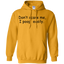 DON'T-SCARE-ME,-I-POOP!-Pullover-Hoodie-8-oz-Sport-Grey-S-