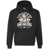All-men-are-created-equal-then-a-few-become-engineers-Heavyweight-Pullover-Fleece-Sweatshirt-Sport-Grey-S-