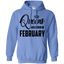 Queens-Are-Born-In-February-Shirt-Born-in-February-Pullover-Hoodie---Teeever.com-Ash-S-