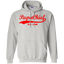 Papa-chief-Pullover-Hoodie-8-oz-Sport-Grey-S-